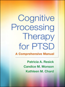 Image of cover of CPT manual