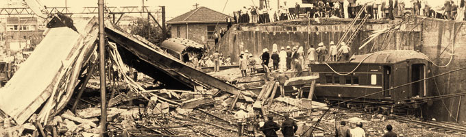 banner-timeline-granville-train-disaster