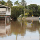 Coping With The Impact Of Cyclone Debbie And Flooding