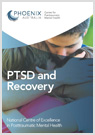 ptsd-recovery-cover